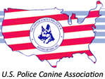 US Police Canine Association